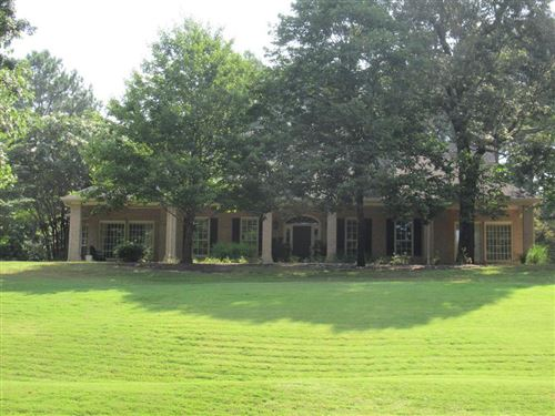 Photo of 821 Brentwood Cove, OXFORD, MS 38655 (MLS # 147581)