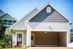Photo of 202 Orchid Cove, OXFORD, MS 38655 (MLS # 141584)