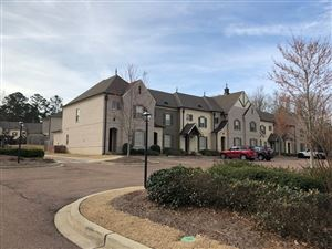 Tiny photo for 3001 Old Taylor Rd unit 103, OXFORD, MS 38655 (MLS # 142584)