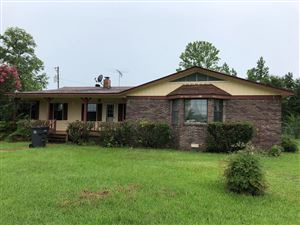 Photo of 174 CR 415 Punkin Rd, OXFORD, MS 38655 (MLS # 143584)