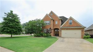 Photo of 772 Nottingham Dr., OXFORD, MS 38655 (MLS # 140585)