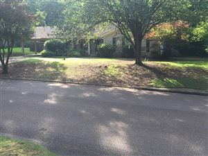 Photo of 302 Murray, OXFORD, MS 38655 (MLS # 140587)