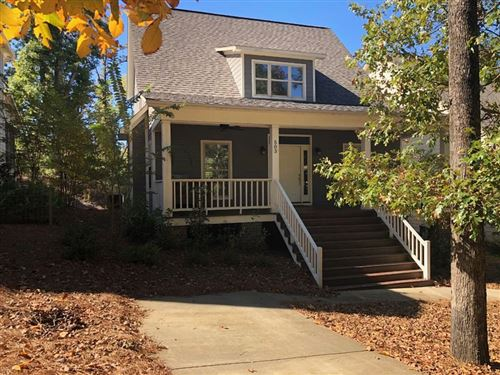 Photo of 503 Dove Hollow, OXFORD, MS 38655 (MLS # 147590)
