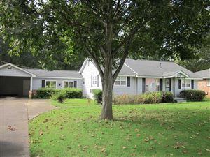 Photo of 204 East St., BATESVILLE, MS 38606 (MLS # 141593)