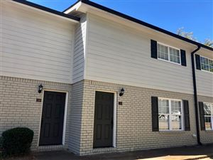 Photo of 1802 Jackson Ave. W #159, OXFORD, MS 38655 (MLS # 141595)
