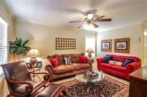 Tiny photo for 1010 Inverness, OXFORD, MS 38655 (MLS # 142595)