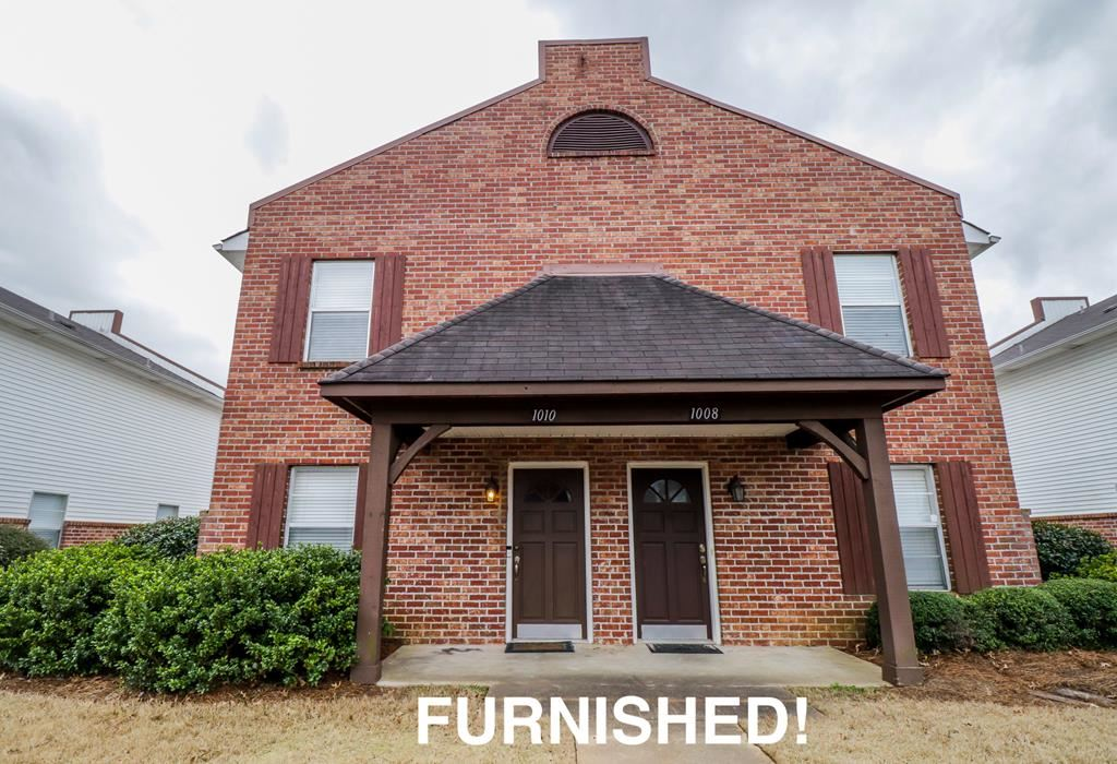 Photo for 1010 Inverness, OXFORD, MS 38655 (MLS # 142595)