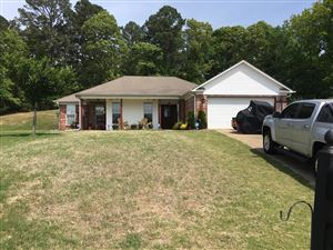 Photo of 606 Kate Cove, OXFORD, MS 38655 (MLS # 140597)