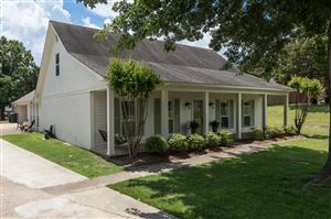Photo of 1006 Brooksberry Cove, OXFORD, MS 38655 (MLS # 140598)