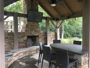 Tiny photo for 2112 Old Taylor Rd L3, OXFORD, MS 38655 (MLS # 139599)
