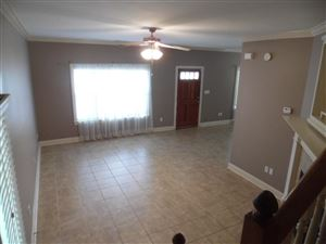 Tiny photo for 63 Snowmass Cove, OXFORD, MS 38655 (MLS # 142599)
