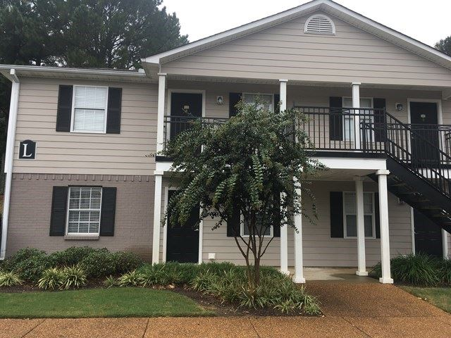 Photo for 2112 Old Taylor Rd L3, OXFORD, MS 38655 (MLS # 139599)