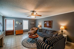 Tiny photo for 122 Private Road 3089, OXFORD, MS 38655 (MLS # 142603)