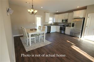 Tiny photo for 1012 Briarwood Dr., OXFORD, MS 38655 (MLS # 139609)
