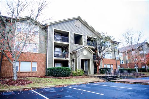 Photo of 2100 Taylor Road #131, OXFORD, MS 38655 (MLS # 147610)