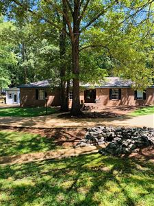 Photo of 105 Lakeway, OXFORD, MS 38655 (MLS # 143613)