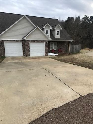 Photo of 241 Forest Glen Dr, OXFORD, MS 38655 (MLS # 147613)