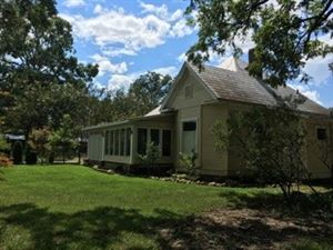 Tiny photo for 201 GAY STREET, Charleston, MS 38921 (MLS # 139615)
