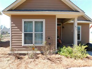 Photo of 606 Starling Crest, OXFORD, MS 38655 (MLS # 142615)