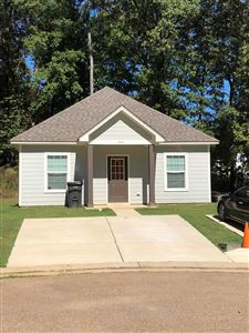 Photo of 404 Shady Park Cv, OXFORD, MS 38655 (MLS # 141620)