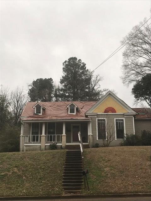 Photo for 224 Perkins lane, BATESVILLE, MS 38606 (MLS # 139620)