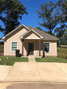 Photo of 406 Shady Park Cv, OXFORD, MS 38655 (MLS # 141621)