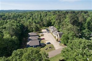 Photo of 1-7 Hickory cove loop, OXFORD, MS 38655 (MLS # 143622)