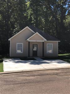 Photo of 407 Shady Park Cv, OXFORD, MS 38655 (MLS # 141623)