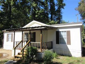 Photo of 235 WINDOVER DR., BATESVILLE, MS 38606 (MLS # 141625)