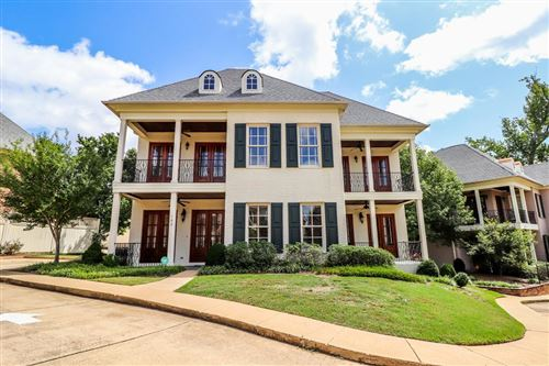 Photo of 102 Promenade Pkwy, OXFORD, MS 38655 (MLS # 147625)