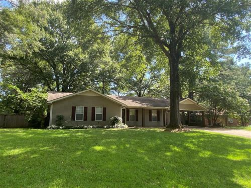 Photo of 3337 Whippoorwill Lane, OXFORD, MS 38655 (MLS # 147626)
