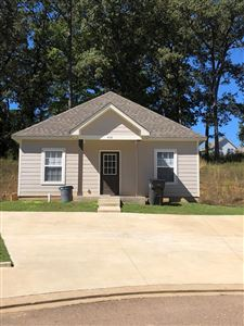 Photo of 408 Shady Park Cv, OXFORD, MS 38655 (MLS # 141627)
