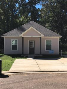 Photo of 409 Shady Park Cv, OXFORD, MS 38655 (MLS # 141628)