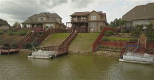 Photo of 2308 Crane Drive, OXFORD, MS 38655 (MLS # 139634)