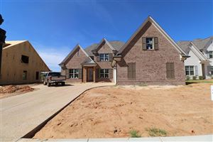 Photo of 686 Centerpointe Cove, OXFORD, MS 38655 (MLS # 142636)