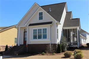 Photo of 304 Abbey Lane, OXFORD, MS 38655 (MLS # 142641)