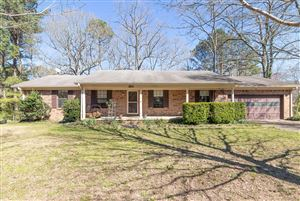 Photo of 90 Jeff Street, OXFORD, MS 38655 (MLS # 142642)