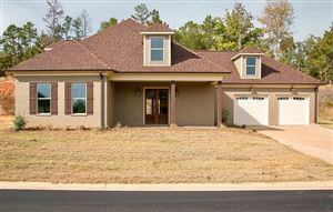Photo of 907 Tuscan View, OXFORD, MS 38655 (MLS # 139655)