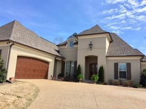 Photo of 16008 Woodview, OXFORD, MS 38655 (MLS # 141655)