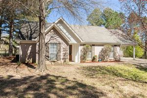 Photo of 191 CR 198, OXFORD, MS 38655 (MLS # 142656)