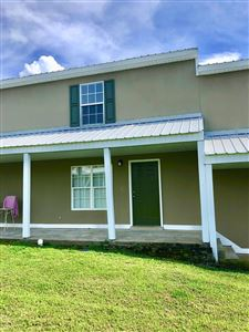 Photo of 165 PR 3088(Quarter Condos), OXFORD, MS 38655 (MLS # 141661)