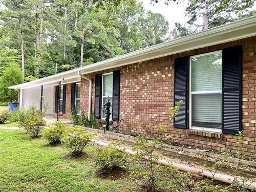Photo of 1107 Franklin Cove, OXFORD, MS 38655 (MLS # 148661)