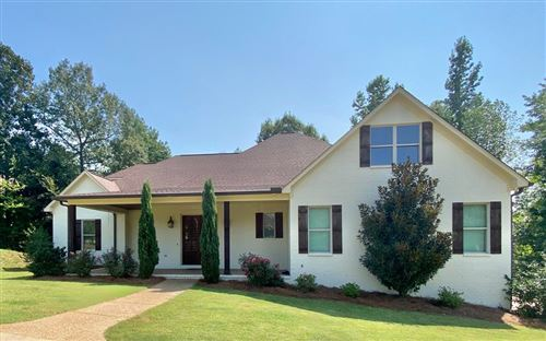 Photo of 607 Tuscan Valley Drive, OXFORD, MS 38655 (MLS # 146663)