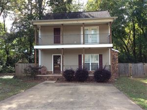 Photo of 31 Gumtree Drive, OXFORD, MS 38655 (MLS # 141664)