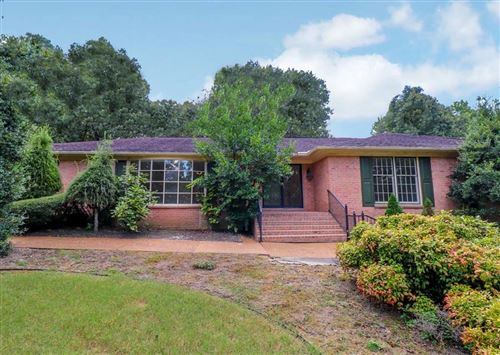 Photo of 232 St. Andrews, OXFORD, MS 38655 (MLS # 146667)