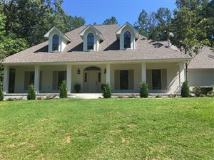 Photo of 3724 Lyles Drive, OXFORD, MS 38655 (MLS # 139668)