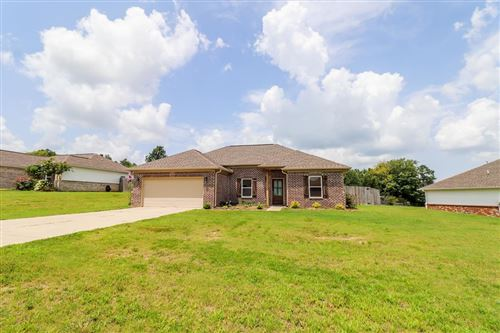Photo of 148 Shelbi Drive, OXFORD, MS 38655 (MLS # 148672)