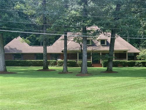 Photo of 202 Woodland Hills Dr, OXFORD, MS 38655 (MLS # 148676)