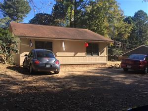 Photo of 1011 Suncrest, OXFORD, MS 38655 (MLS # 141680)