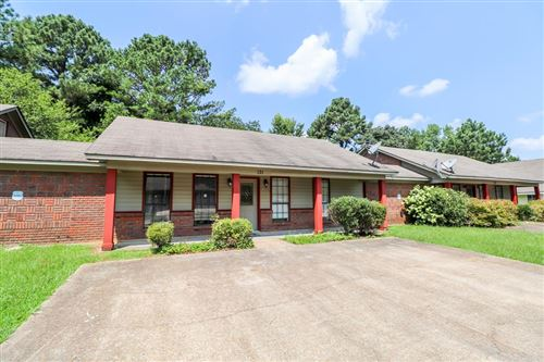 Photo of 121 Countryview ln, OXFORD, MS 38655 (MLS # 148687)